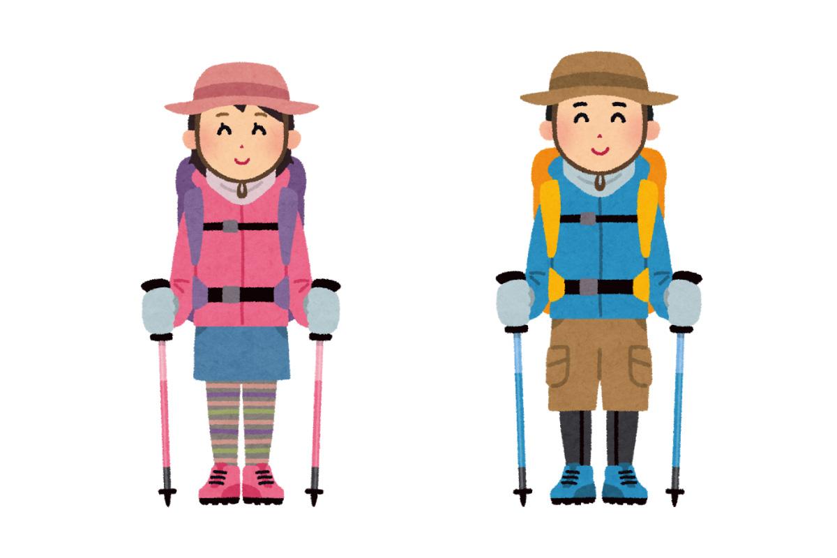 初心者でも大丈夫。カナディアンロッキーハイキングにまつわる質問・疑問に答えます!