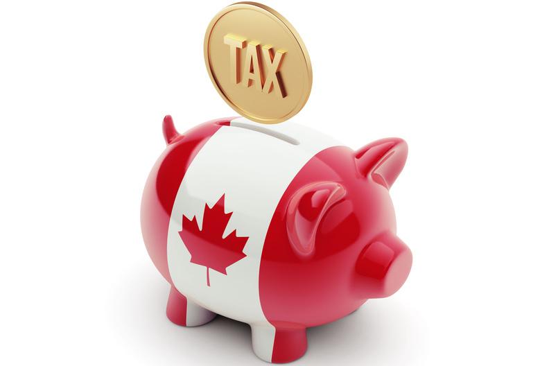 【ワーホリ必見】カナダでタックスリターンしたら1500ドル以上返ってきたから、やってない人は絶対にやるべき。