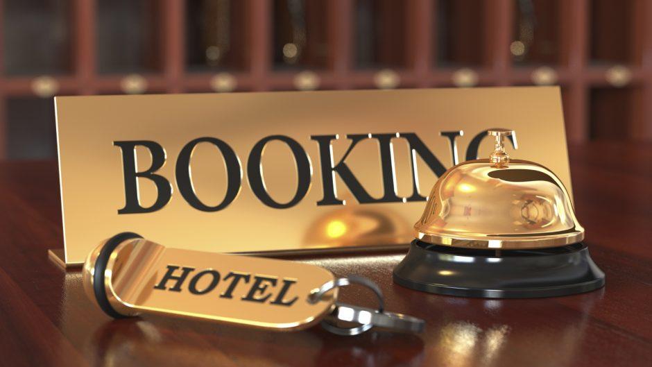バンフのホテルはすぐ満室になります!お盆にカナディアンロッキー旅行を考えている人はすぐ予約するべし!
