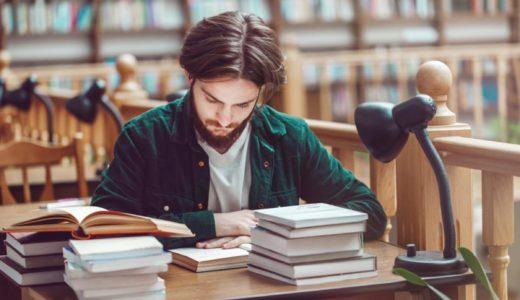 ワーホリに必要な英語力を3ヶ月でマスターする効率的な勉強方法【保存版】