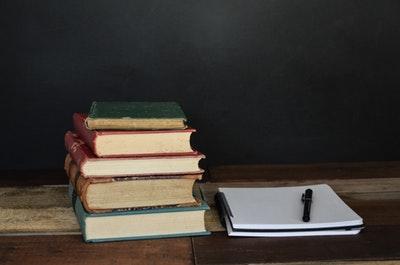 ワーホリ後の就職の前に英語をもう一度勉強しておくべき理由【TOEIC850】